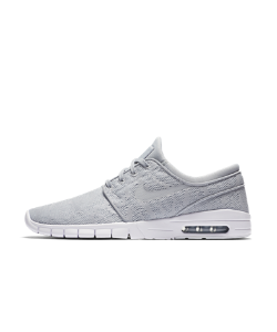 Nike | Обувь Для Скейтбординга Sb Stefan Janoski Max