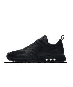 Nike | Кроссовки Air Max Vision