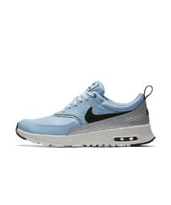 Nike | Женские Кроссовки Air Max Thea Lx