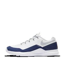 Nike | Кроссовки Для Тренинга Metcon Repper Dsx