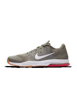 Nike | Кроссовки Для Тренинга Zoom Train Complete