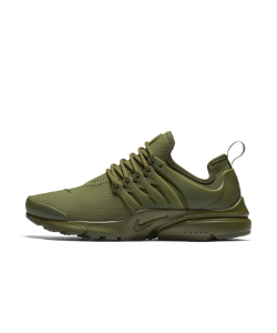 Nike | Кроссовки Air Presto Premium