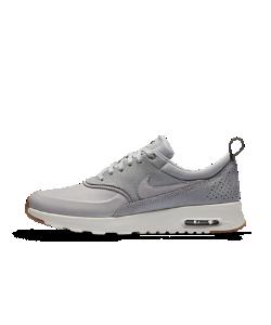 Nike | Кроссовки Air Max Thea Premium
