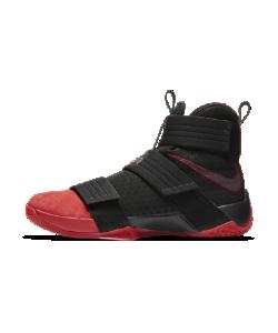 Nike | Баскетбольные Кроссовки Zoom Lebron Soldier 10 Sfg
