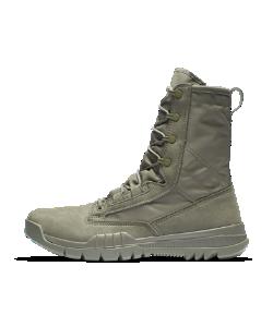 Nike | Ботинки Sfb Field 205 См