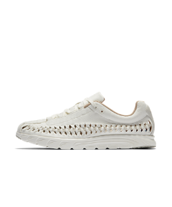Nike | Женские Кроссовки Mayfly Woven
