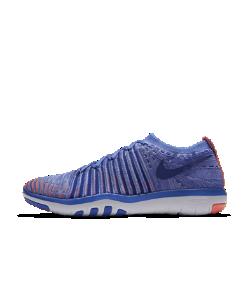 Nike | Кроссовки Для Тренинга Free Transform Flyknit
