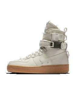 Nike | Ботинки Sf Air Force 1