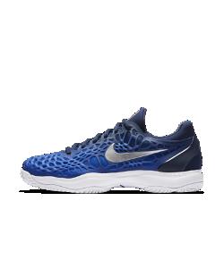 Nike | Теннисные Кроссовки Zoom Cage 3