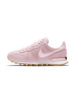 Nike | Кроссовки Internationalist Sd