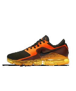 Nike   Беговые Кроссовки Air Vapormax