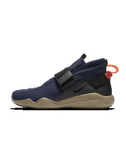 Nike | Кроссовки Nikelab Acg.97.Kmtr