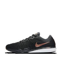 Nike | Кроссовки Для Тренинга Dual Fusion Tr Hit