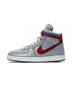 Nike | Кроссовки Vandal High Supreme Qs