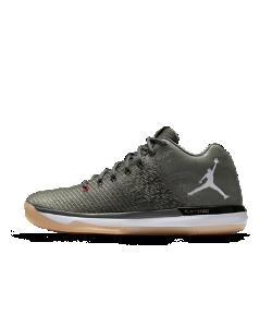 Nike | Баскетбольные Кроссовки Air Jordan Xxxi Low