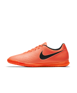 Nike | Футбольные Бутсы Для Игры В Зале/На Поле Magista Ola