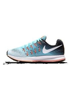 Nike | Женские Беговые Кроссовки Air Zoom Pegasus 33
