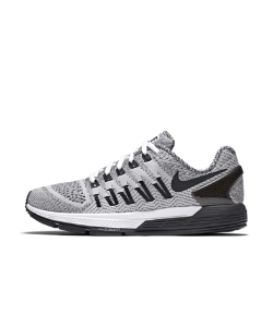 Nike | Беговые Кроссовки Air Zoom Odyssey