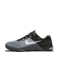 Nike | Кроссовки Для Тренинга Metcon 2
