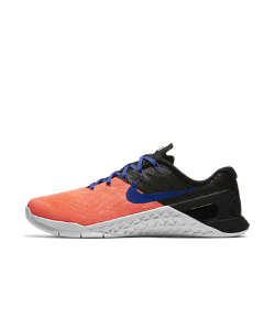 Nike | Женские Кроссовки Для Тренинга Metcon 3