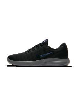 Nike | Беговые Кроссовки Lunarconverge Bts