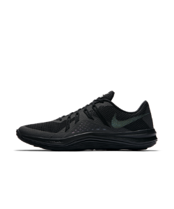 Nike | Кроссовки Для Тренинга Lunar Exceed Tr