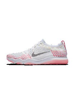 Nike | Кроссовки Для Тренинга Zoom Fearless Flyknit