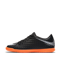 Nike | Футбольные Бутсы Для Игры В Зале/На Поле Hypervenomx Phade