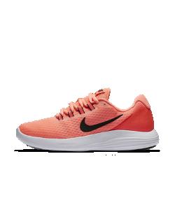 Nike | Беговые Кроссовки Lunarconverge