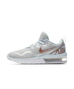 Nike | Беговые Кроссовки Air Max Fury Explorer