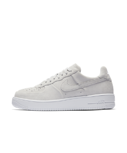 Nike | Кроссовки Air Force 1 Ultraforce