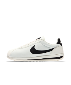 Nike | Мужские Кроссовки Cortez Ultra Sd