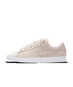 Nike | Кроссовки Blazer Low Lx