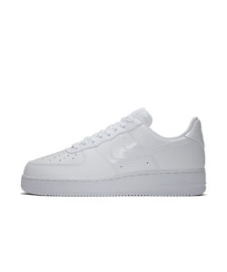 Nike | Кроссовки Air Force 107 Patent