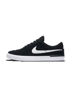 Nike | Обувь Для Скейтбординга Sb Koston Hypervulc