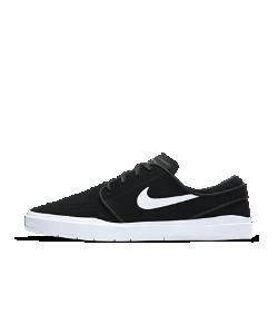 Nike | Обувь Для Скейтбординга Sb Lunar Stefan Janoski Hyperfeel