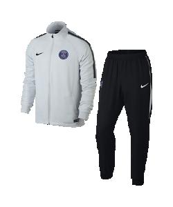 Nike | Футбольный Костюм Paris Saint-Germain Dry Squad