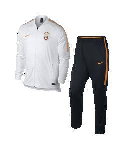 Nike | Футбольный Костюм Galatasaray S.K. Dry Squad