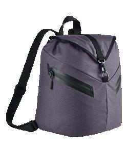Nike | Рюкзак Azeda Premium