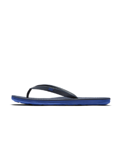 Nike | Сланцы Solarsoft Ii