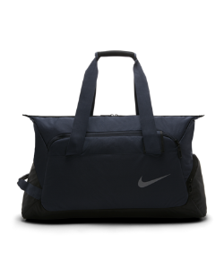 Nike | Теннисная Сумка-Дафл Nikecourt Tech 2.0