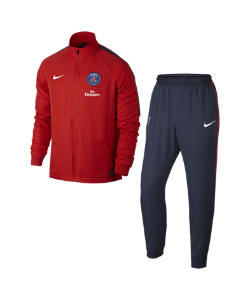 Nike | Футбольный Костюм Paris Saint-Germain Dry Squad