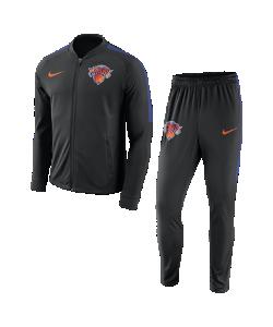 Nike | Спортивный Костюм Нба New York Knicks Dry