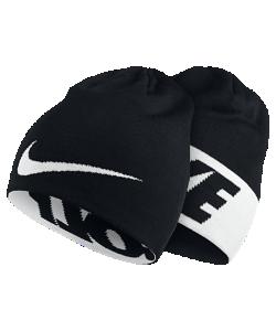 Nike | Шапка Для Гольфа Reversible