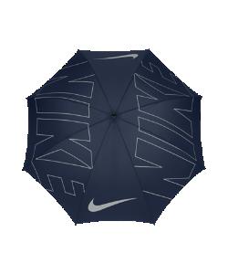 Nike | Зонт Для Гольфа Windproof Viii 1575 См