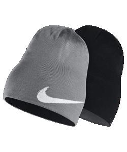 Nike | Трикотажная Шапка Golf Reversible