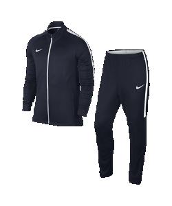 Nike | Мужской Футбольный Костюм Dry
