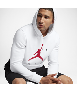 Nike | Худи Jumpman Air Fleece