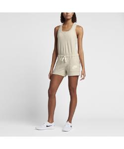 Nike | Комбинезон Sportswear Vintage