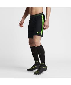 Nike | Футбольные Шорты Strike Aeroswift